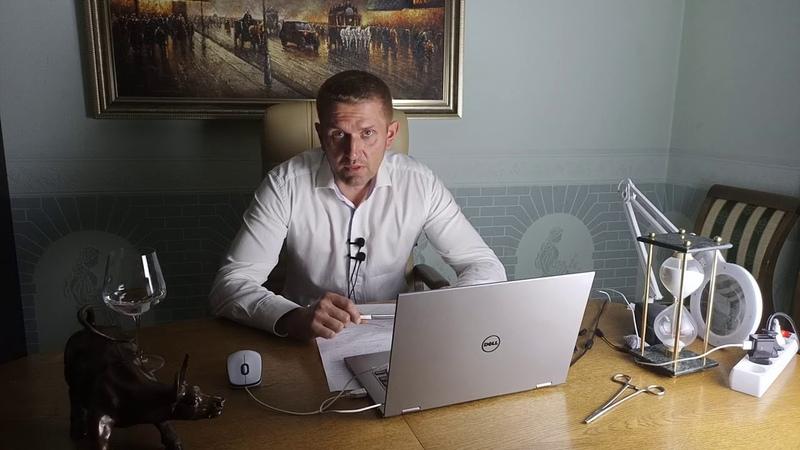 Срочное обращение российского блоггера к Белорусам Бычковский