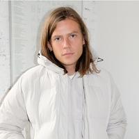 Личная фотография Андрея Кравцова ВКонтакте