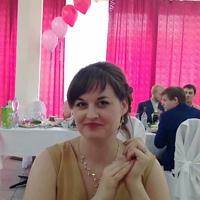 Фотография Татьяны Ольховской ВКонтакте