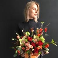 Кристина Горина, 0 подписчиков