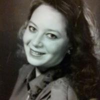 Лилия Гайнуллина, 0 подписчиков