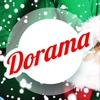Ƹ̴Ӂ̴Ʒ[Dorama][Дорама]Ƹ̴Ӂ̴Ʒ