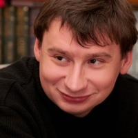Фотография Egor Alekseev