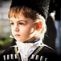Фотография Давида Давыдова ВКонтакте
