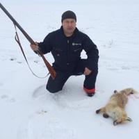 Фотография профиля Nurbek Karasaev ВКонтакте