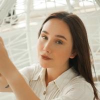 Фотография профиля Екатерины Коломойцевой ВКонтакте