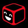 Красный Куб   REDCUBE