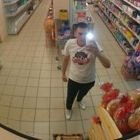 Андрей Чудайкин, 0 подписчиков
