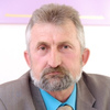 Михаил Машкарин