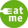 eatme #спасиеду