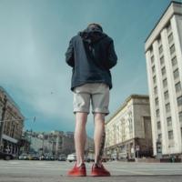 Фотография Egor Klinaev
