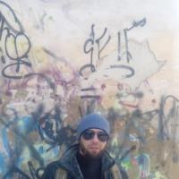 Фотография профиля Романа Довгопола ВКонтакте