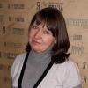 Наталья Михайличенко