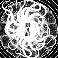 Логотип into the void gigs