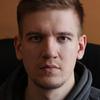 Александр Яковицкий