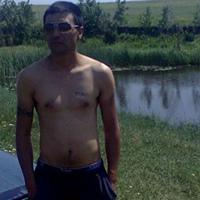Фотография страницы Жаныбека Жаксыбаева ВКонтакте