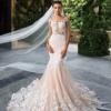 Свадебный салон платья Самара