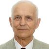 Стефан Бабошин