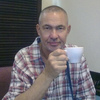 Александр Бузина