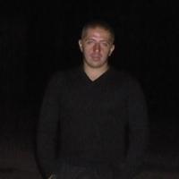 Фотография страницы Сергея Пащука ВКонтакте