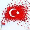 Разговорный турецкий язык с Еленой Бюкер