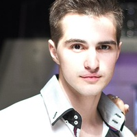 Личная фотография Евгения Авдеева