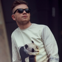 Фотография профиля Дениса Курочкина ВКонтакте