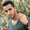 Amr Elmsry