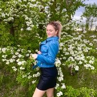фотография Юлия Еськова