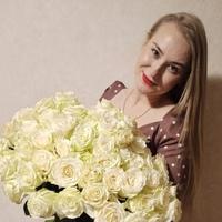 Фотография Анечки Кивилевой ВКонтакте