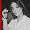 Eva Shvedova
