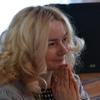 Ольга Горбылёва
