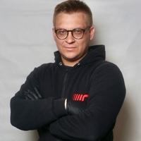 OlegSadchikov