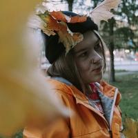 Фотография профиля Сони Барановой ВКонтакте