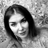 Анна Саттарова