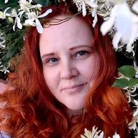 Наталья Бондаренко, 0 подписчиков