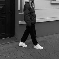 АняКондратьева