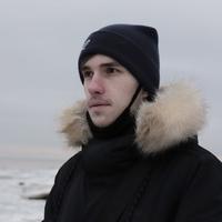 Личная фотография Владислава Кочеткова ВКонтакте