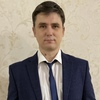 Алексей Дякин