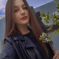 Фотография профиля Тани Базаевой ВКонтакте