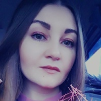 Фотография профиля Юлии Шкорки ВКонтакте