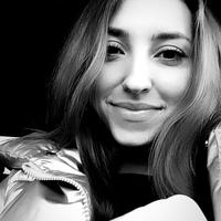Фотография профиля Инны Семочкиной ВКонтакте