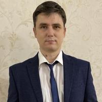 Фото Алексея Дякина