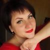 Анастасия Тельных