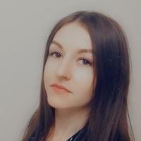 Полина логвинова девушки модели в ясногорск