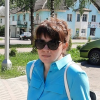 Фото Татьяны Кузьминой