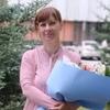Наталья Бусыгина