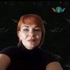 Елена Кодина