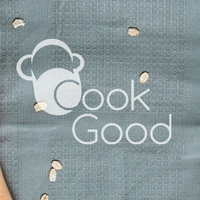 cook_good