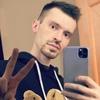 Vitaly Protasov